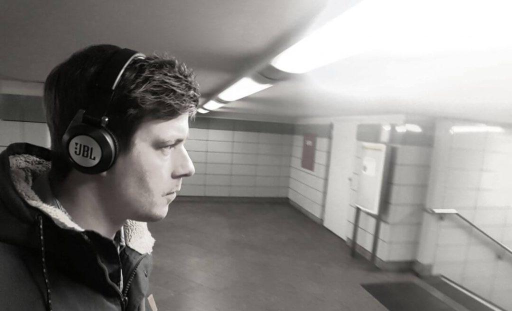 JBL Kopfhörer im Test
